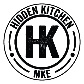 HiddenKitchen MKE